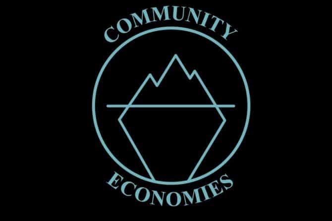 Community Economies