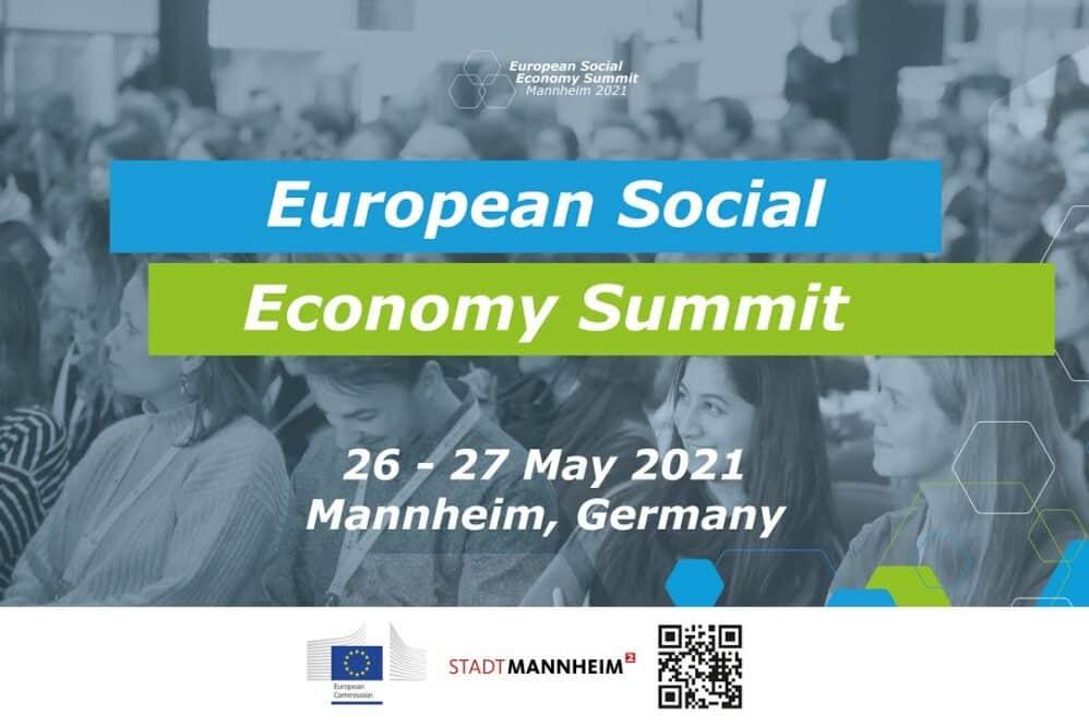 European Social Economy Summit